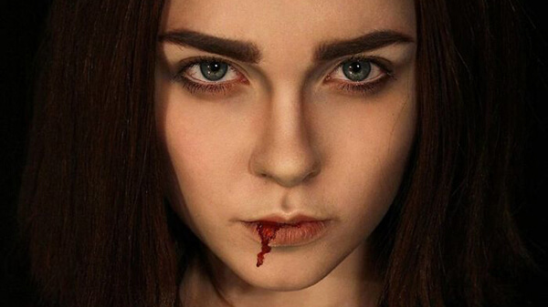 Arya Stark (Game Of Thrones)