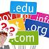 How to Choose the Perfect Domain Name | ডোমেইন বা ওয়েবসাইটের জন্যে নাম কিভাবে নির্বাচন করবেন ?