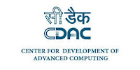 C-DAC 2021 Jobs Recruitment Notification of Technical Officer and More Posts