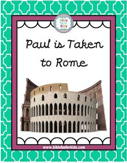 http://www.biblefunforkids.com/2018/04/14-paul-in-rome.html