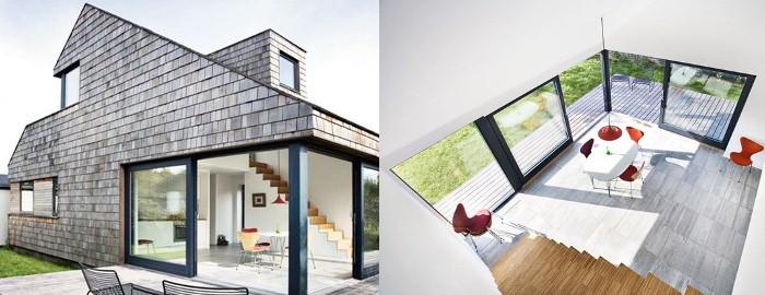 Best 99+ Minimalist Home Designs