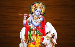 Lord Krishna Images 100 Hd Krishna Wallpapers Pics For Whatsapp