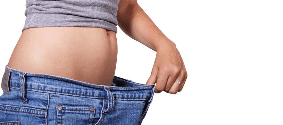 perut buncit; mengecilkan perut; setelah melahirkan; pasca melahirkan