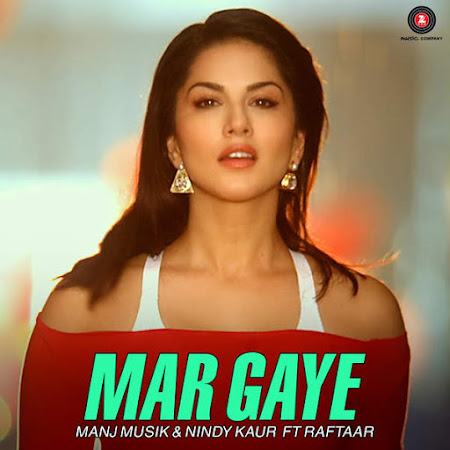 Mar Gaye - Beiimaan Love (2016)