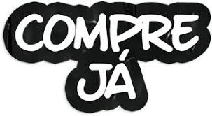 COMPRE JÁ