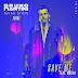 [News] Bruno Martini lança novo single, ``Save Me`` e anuncia seu álbum de estreia , original