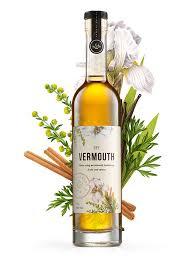 vermouth-www.healthnote25.com