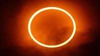 BMKG: Gerhana Matahari Cincin Terjadi 26 Desember 2019, Berikut Daftar Wilayah Yang Dapat Melihat Fenomenannya