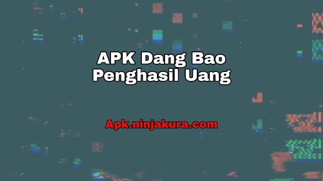 Apk Dang Bao