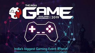 11th IGDC 2019 will be organised in Hyderabad