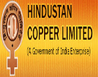 Image result for Hindustan Copper Limited (HCL)