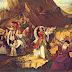 12 Δεκεμβρίου 1803 - Αποφράδα ημέρα για τους Σουλιώτες
