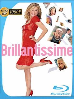 Brillantissime (2018) HD [1080p] Latino [GoogleDrive] SilvestreHD