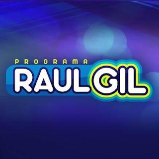Fazer Inscrição 2017 Concurso 100% Beyoncé Raul Gil Programa