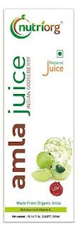 nutriorg-amla-juice