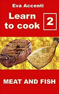 https://www.amazon.it/Learn-cook-Italian-cookbook-cookbook-ebook/dp/B00ZR5GUXE/ref=sr_1_44?keywords=ettore+accenti&qid=1562235853&s=gateway&sr=8-44