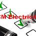 QCM Électricité avec correction