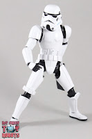 S.H. Figuarts Stormtrooper (A New Hope) 18