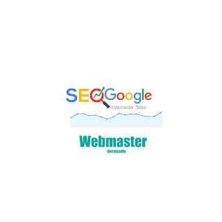 Menjadi seorang webmaster