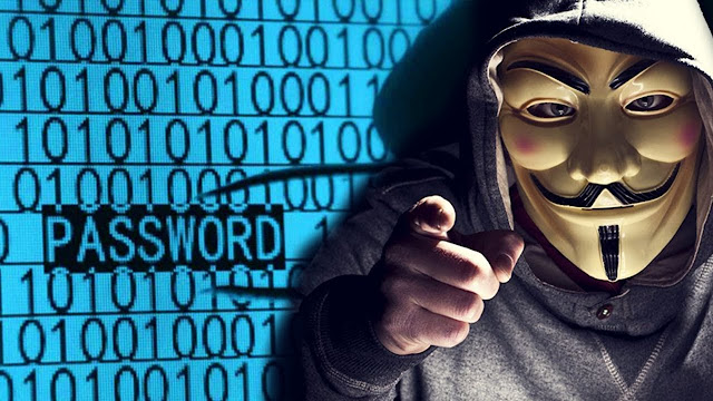 hacker le fasi di attacco