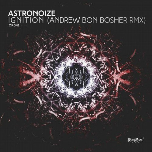 https://soundcloud.com/andrewbonbosher/astronoize-ignition-andrewbonbosher-remix