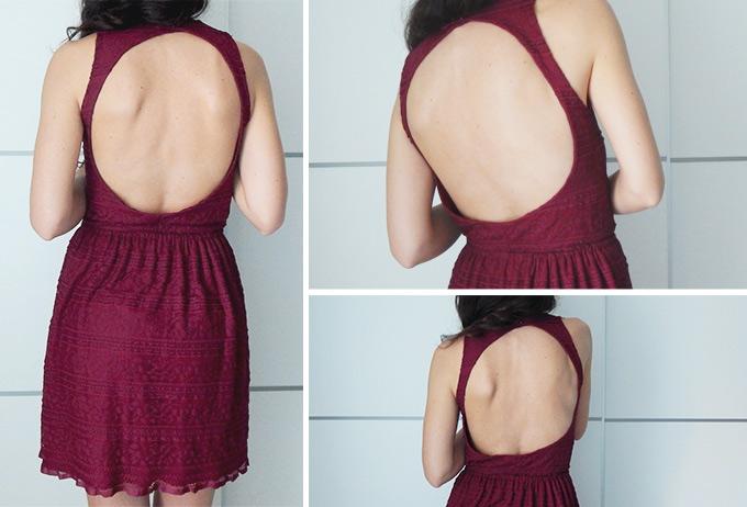 diy-vestido-espalda-descubierta