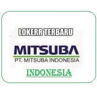 Informasi Loker Terbaru Operator Produksi PT MITSUBA INDONESIA 2016