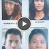 Watch: Mga larawan ng miyembro ng Maute Group, umiikot sa CDO Checkpoints!