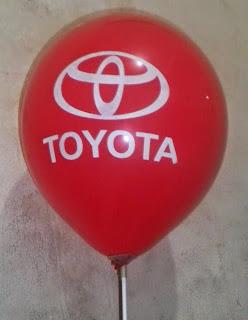 balon printing ulang tahun