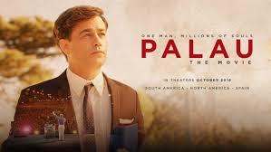 Palau la película (2019)