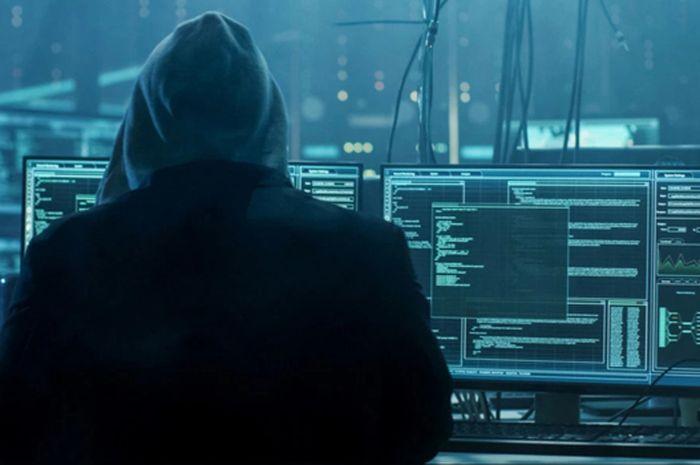 Pemuda Sleman Retas Perusahaan Amerika Dengan Ransomware