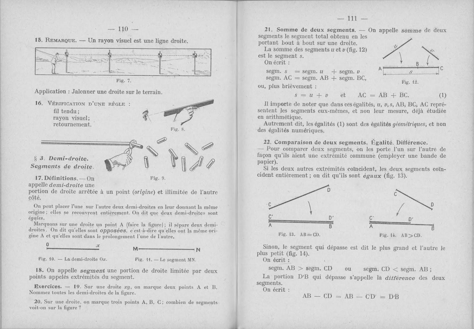Égalité des triangles, des segments et des vecteurs ? - Page 3 Brachet%252C%2BDumarqu%25C3%25A9%252C%2BArithm%25C3%25A9tique%252C%2Balg%25C3%25A8bre%252C%2Bg%25C3%25A9om%25C3%25A9trie%2B5e%2B1939_0056