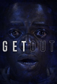 Watch Get Out Online Free in HD