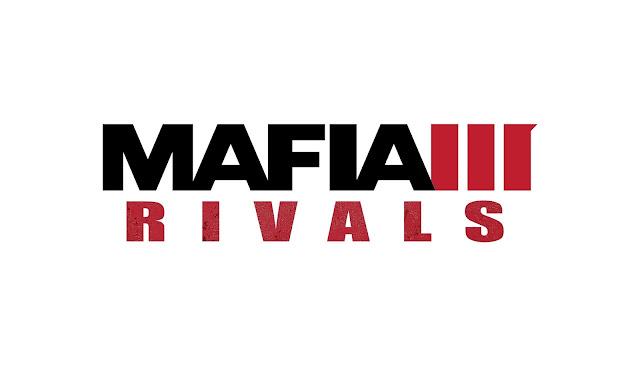 Mafia III: Rivals llegará a iOS y Android el 7 de octubre