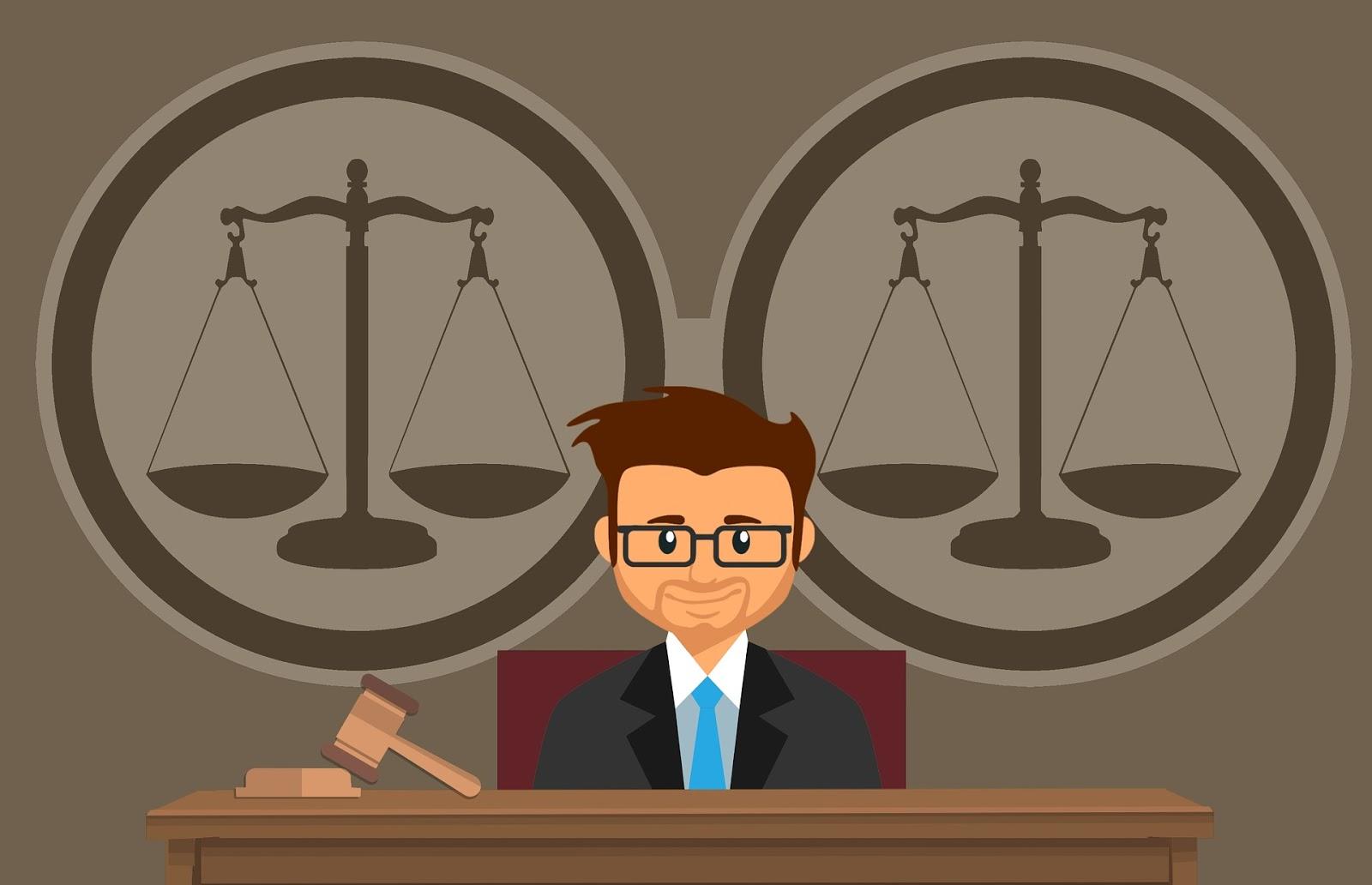 أهم مصادر القانون الإداري