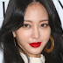 Kim Yong-ho expresses confidence in Han Ye Seul's lawsuit and announces plans to reveal concrete evidence