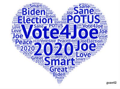 MEME - Vote4Joe - Heart - gvan42