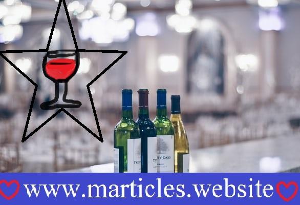 赤、白、または泡立ち:開いたボトルのワインがどれだけ続くか