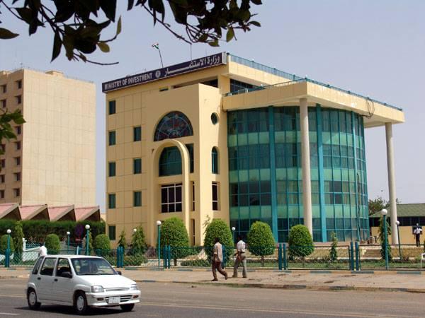 صور من العاصمة السودانية الخرطوم