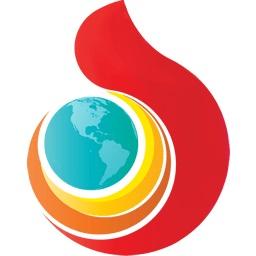 تنزيل برنامج تصفح الانترنت تورش Torch