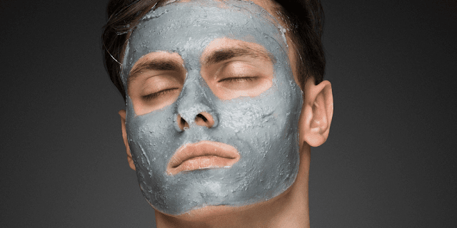 Best Skincare Products For Men BY BARBIES BEAUTY BITS