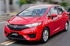 Daftar nama merk mobil terlaris, paling laris & paling banyak diminati di pasaran indonesia