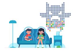 افضل التطبيقات التي تساعد على حماية ومراقبة اطفالك من الانترنت واخطارها