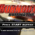 Best PPSSPP Setting Of Burnout Dominator PPSSPP Blue or Gold Version.1.4.apk