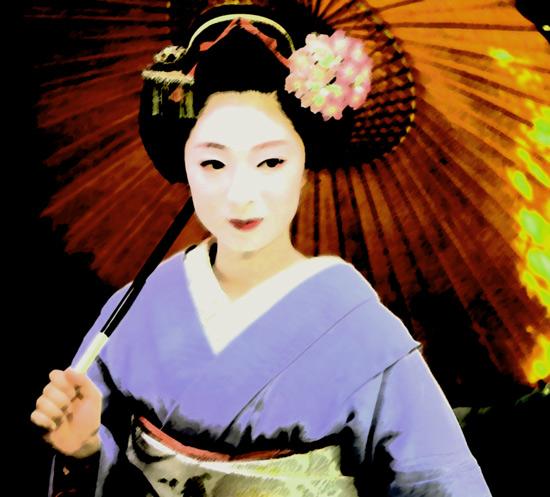geishas prostitutas fotos de prostitutas guapas