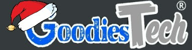 Goodiestech Blog - Free Browsing, Android Guide, Gadgets Reviews