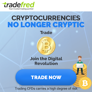 Join Us Today - Start Trading