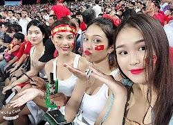 Lịch thi đấu của tuyển Việt Nam vòng loại World Cup 2022