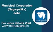 Okha Nagarpalika Recruitment for M.I.S./IT. Expert/ I.E.C. Post 2020