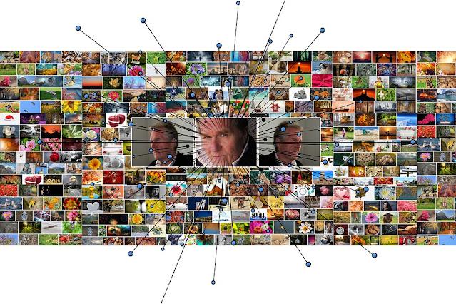 """今天一起來見識臉書最強圖像辨識人工智慧-""""SEER""""的潛力!!"""